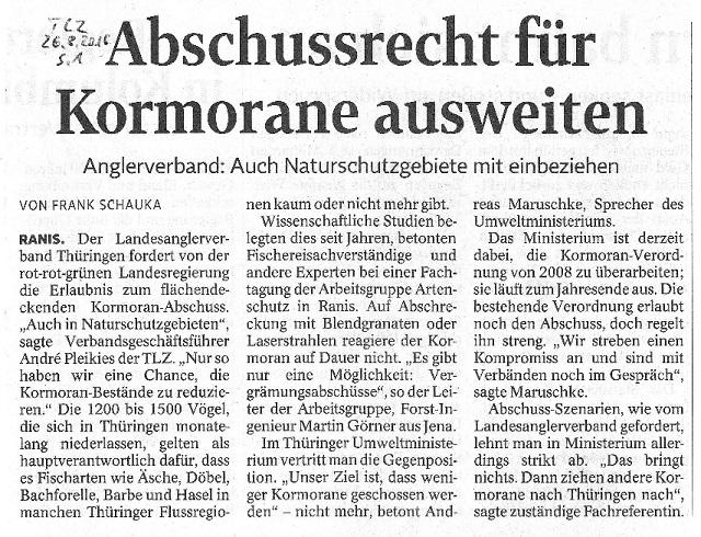 abschussrecht-fuer-kormoran-tlz-v-26-008-2016-kl
