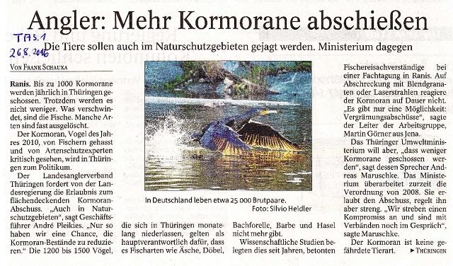 angler-mehr-kormorane-abschiessen-ta-v-26-08-2016-kl