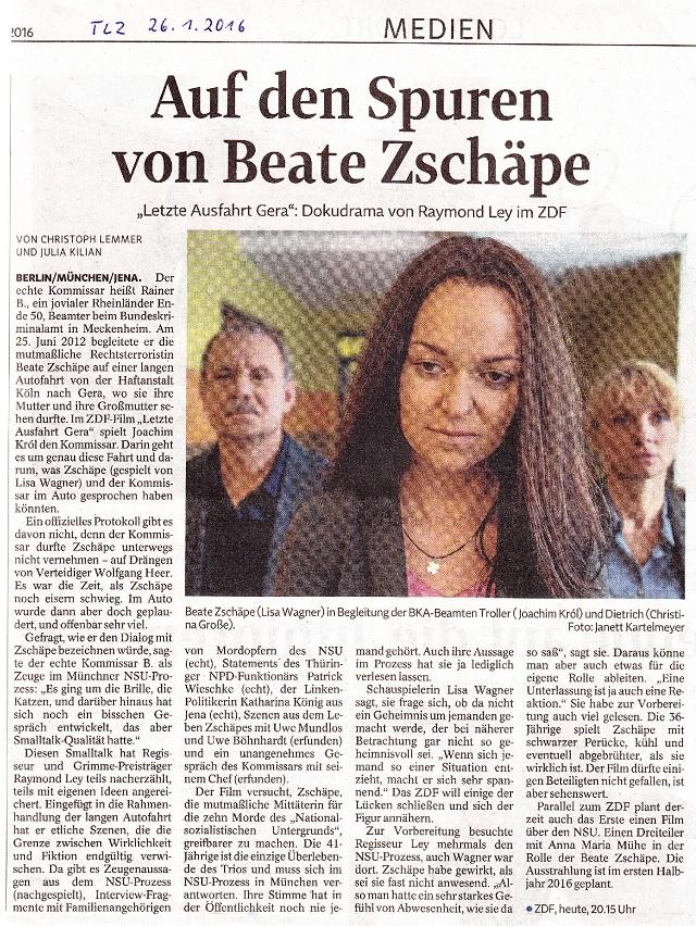 auf-den-spuren-von-beate-zschaepe-tlz-v-26-01-2016-kl