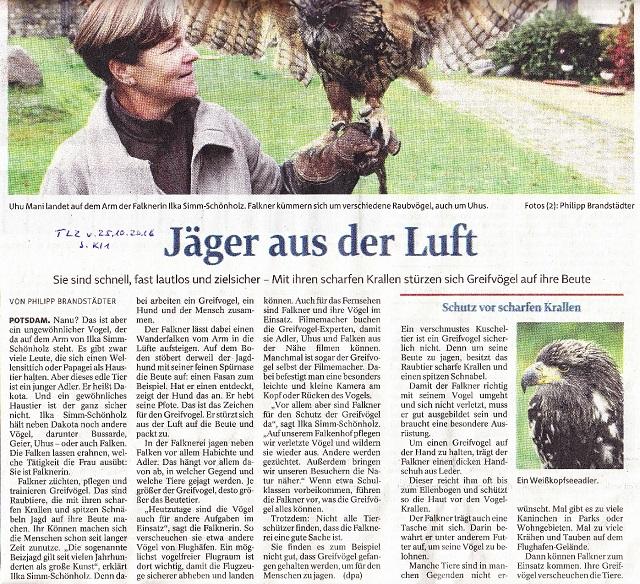 jaeger-aus-der-luft-tlz-v-25-10-2016-kl