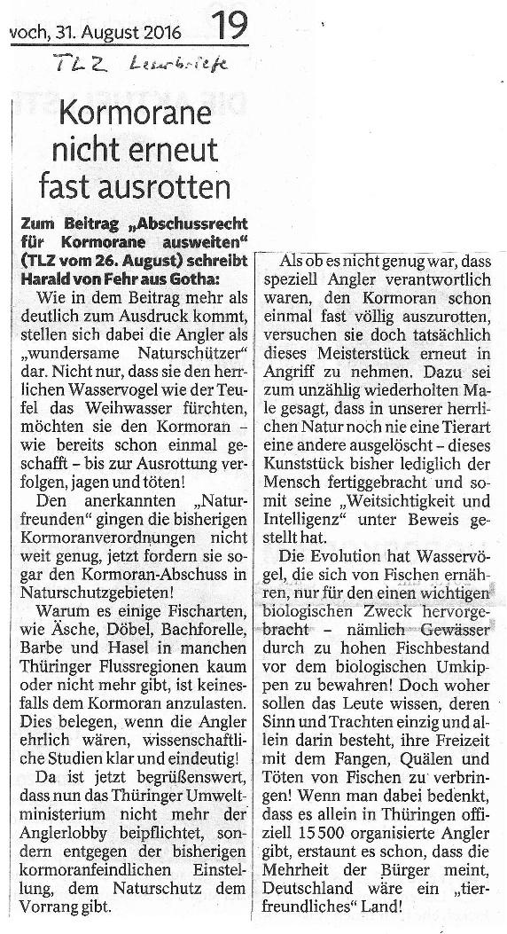kormorane-nicht-erneut-fast-ausrotten-tlz-v-31-08-2016