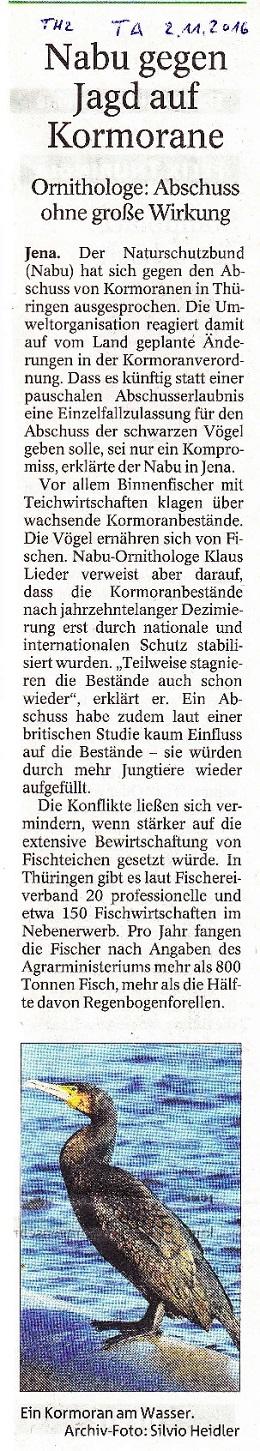 nabu-gegen-jagd-auf-kormorane-ta-v-02-11-2016-kl