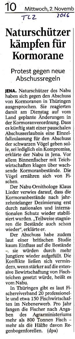 naturschuetzer-kaempfen-fuer-kormorane-tlz-v-02-11-2016-kl