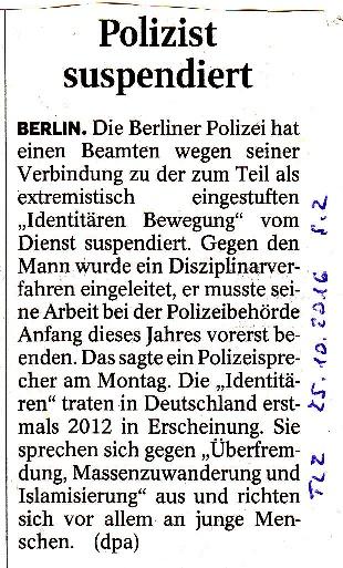 polizist-suspendiert-tlz-v-25-10-2016