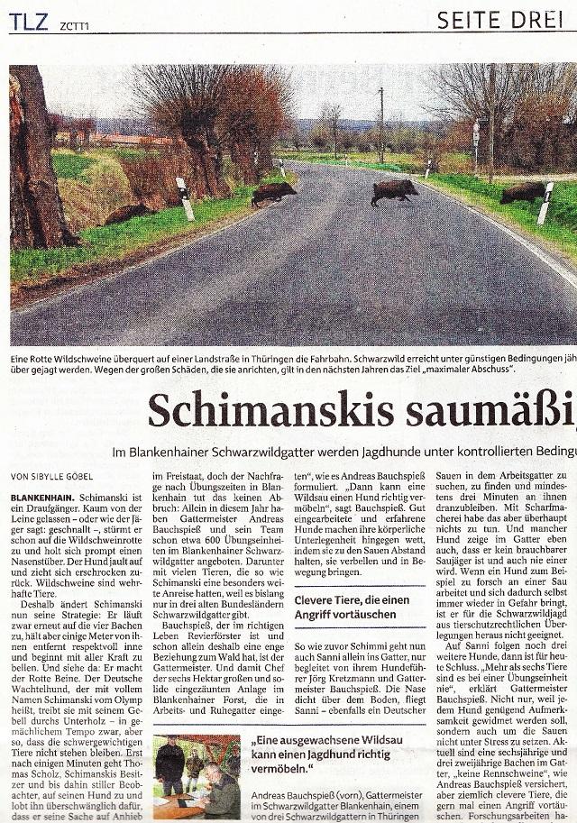 schimanskis-saumaessiges-abenteuer-tlz-v-01-11-2016-001-kl