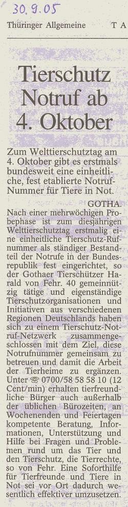 tierschutz-notruf-ab-4-okt-ta-30-09-05-kl