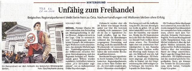 unfaehig-zum-freihandel-tlz-v-25-10-2016-kl