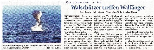 walschuetzer-treffen-walfaenger-tlzv-25-10-2016-kl