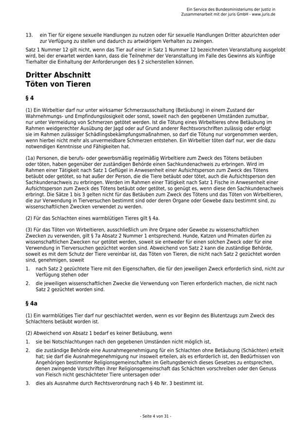 Das neue TierSchG - v.7.8.2013_04 - kl.