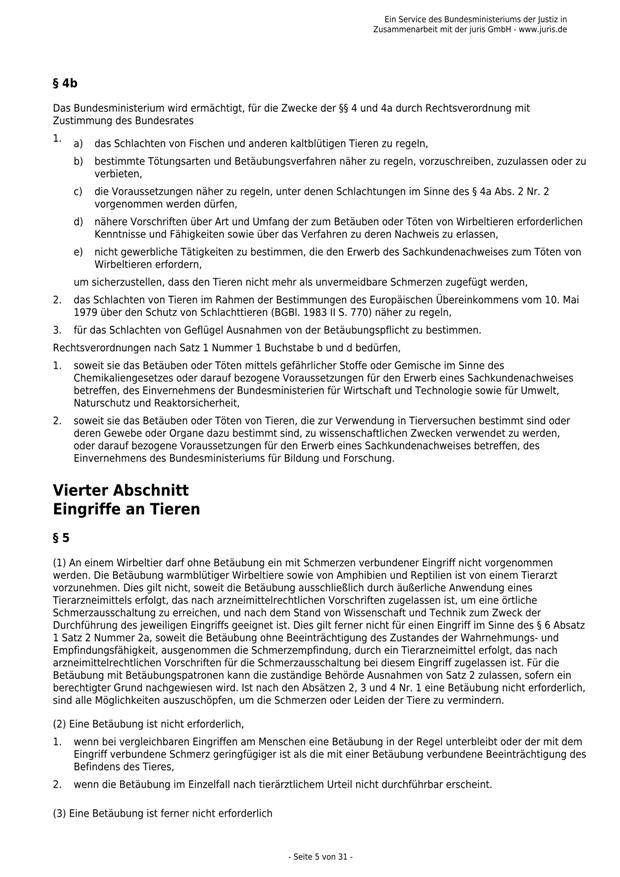 Das neue TierSchG - v.7.8.2013_05 - kl.