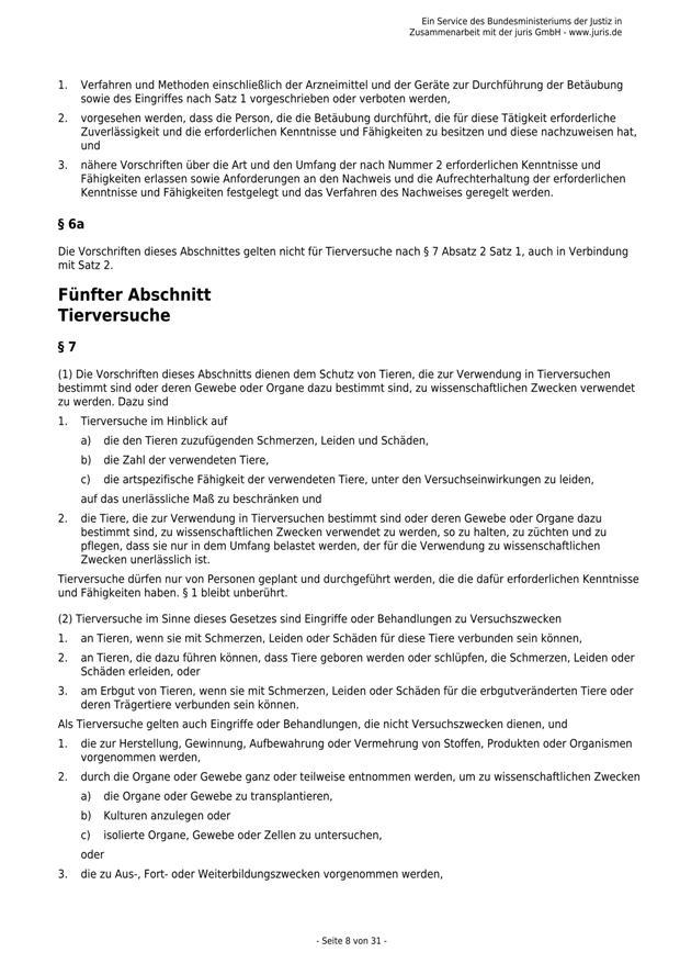 Das neue TierSchG - v.7.8.2013_08 - kl.