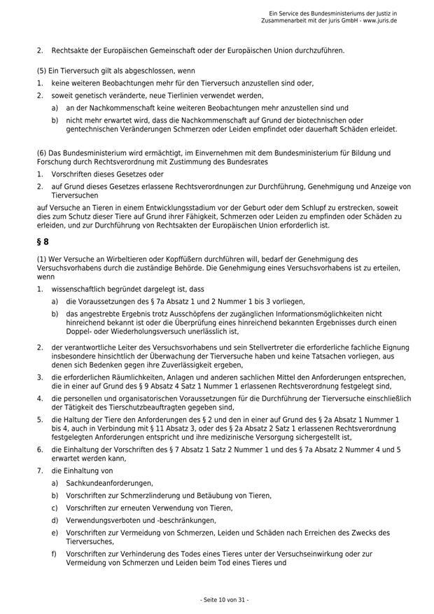 Das neue TierSchG - v.7.8.2013_10 - kl.