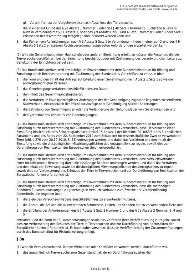 Das neue TierSchG - v.7.8.2013_11 - kl.