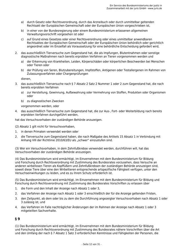 Das neue TierSchG - v.7.8.2013_12 - kl.