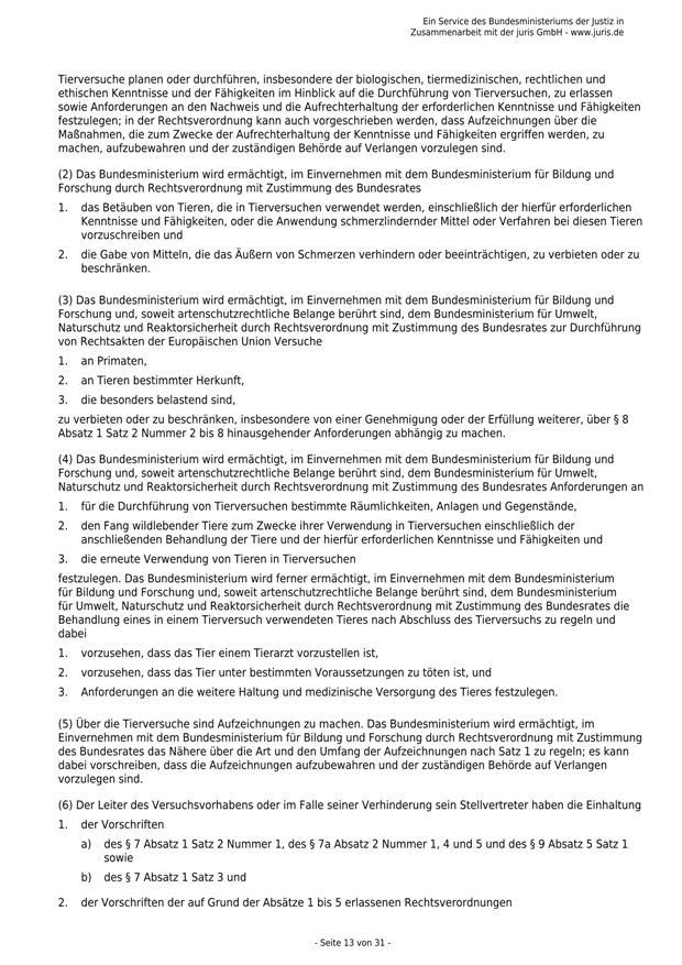 Das neue TierSchG - v.7.8.2013_13 - kl.