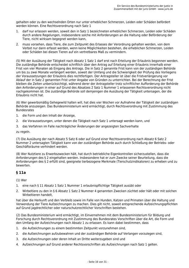 Das neue TierSchG - v.7.8.2013_16 - kl.