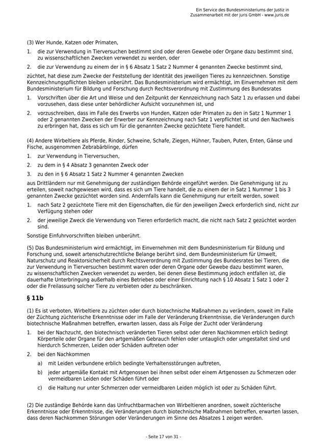 Das neue TierSchG - v.7.8.2013_17 - kl.