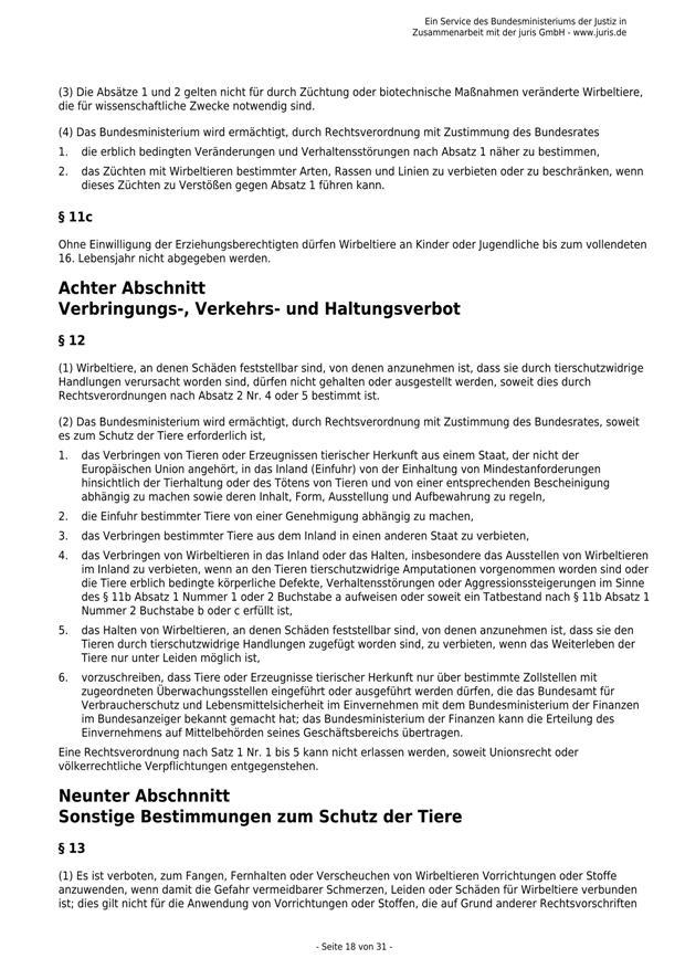 Das neue TierSchG - v.7.8.2013_18 - kl.