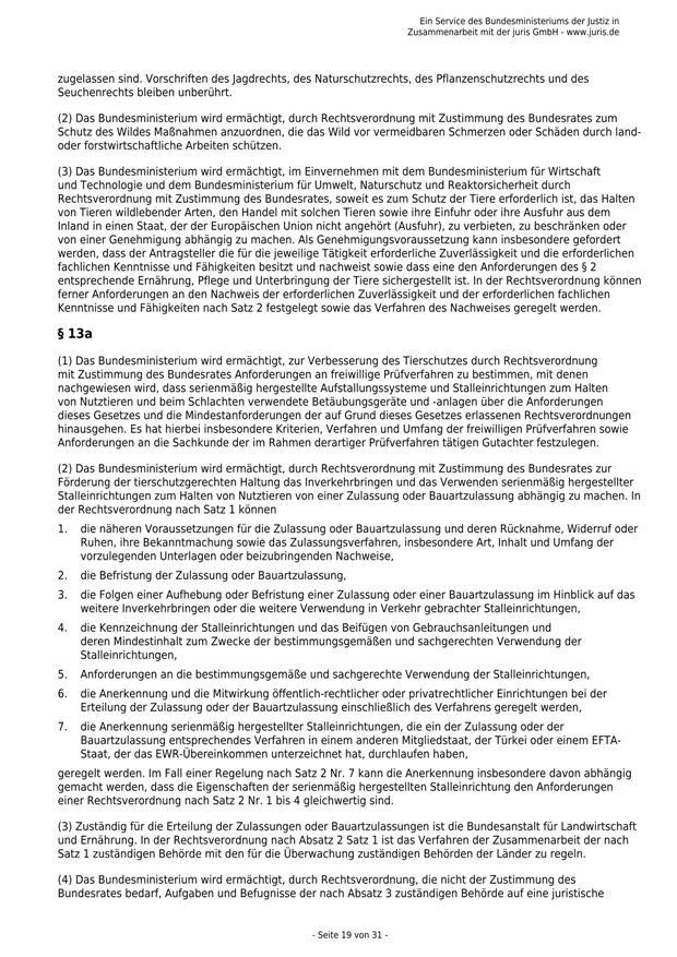 Das neue TierSchG - v.7.8.2013_19 - kl.