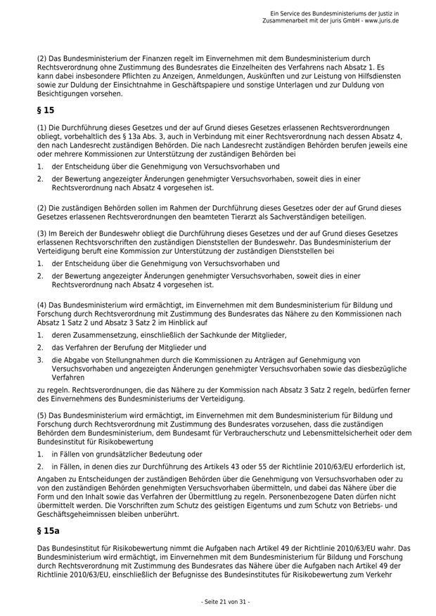 Das neue TierSchG - v.7.8.2013_21 - kl.