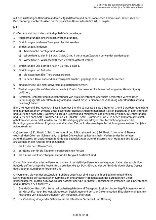 Das neue TierSchG - v.7.8.2013_22 - kl.