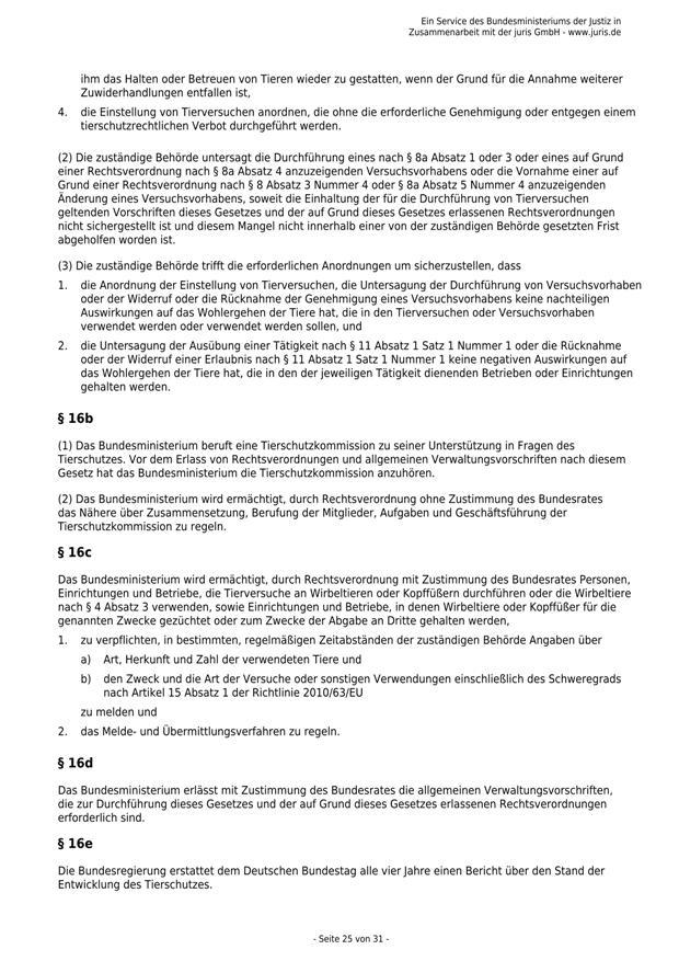 Das neue TierSchG - v.7.8.2013_25 - kl.