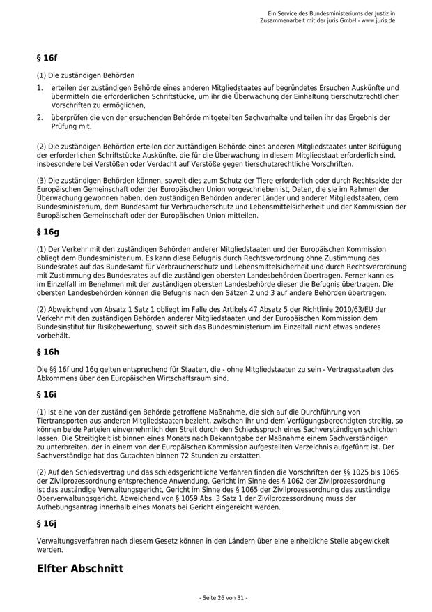 Das neue TierSchG - v.7.8.2013_26 - kl.