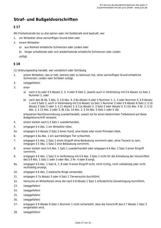 Das neue TierSchG - v.7.8.2013_27 - kl.