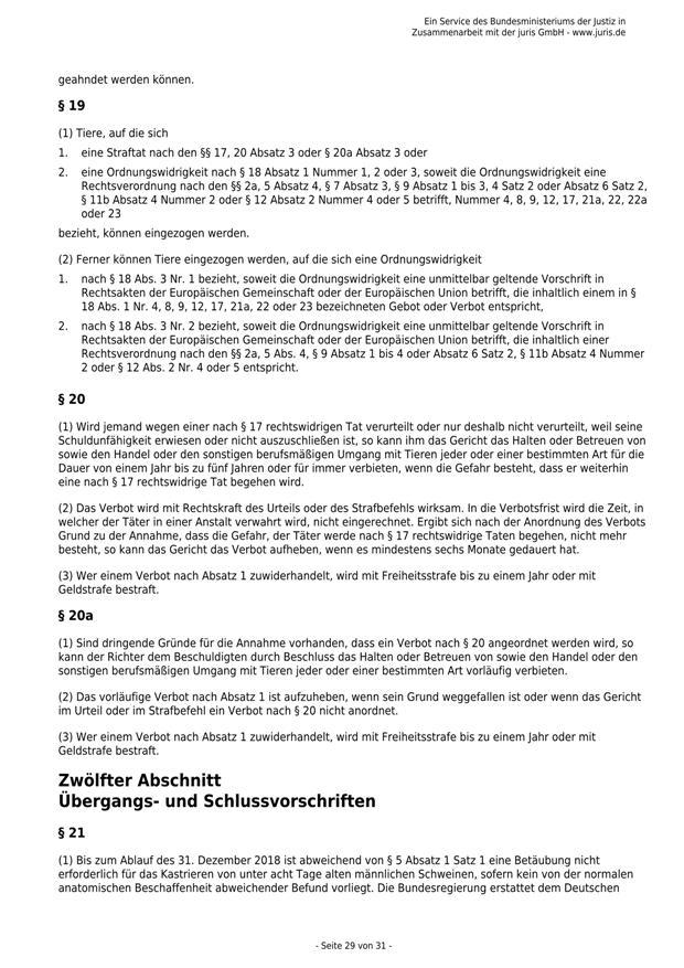 Das neue TierSchG - v.7.8.2013_29 - kl.