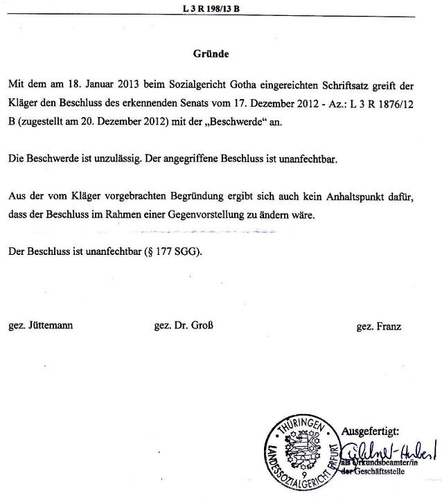 Beschluß d. TLSG v. 30.7.2013_02 - kl.