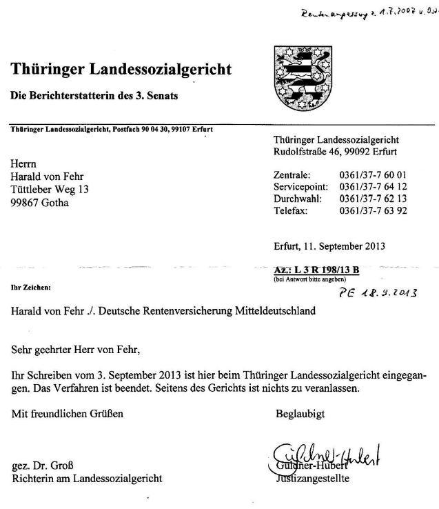 Schreiben d. TLSG v. 11.09.2013_01 - kl.