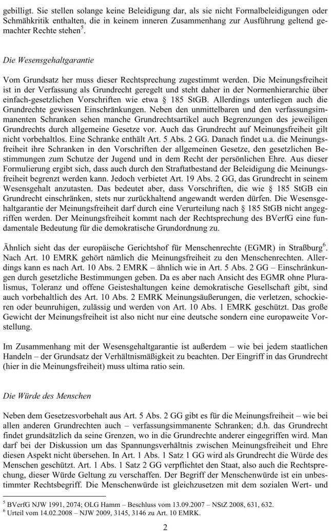 Die_Meinungsfreiheit_und_die_Ehre_02 - kl.