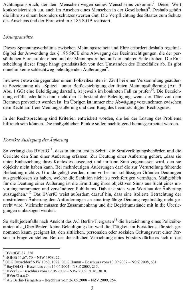 Die_Meinungsfreiheit_und_die_Ehre_03 - kl.