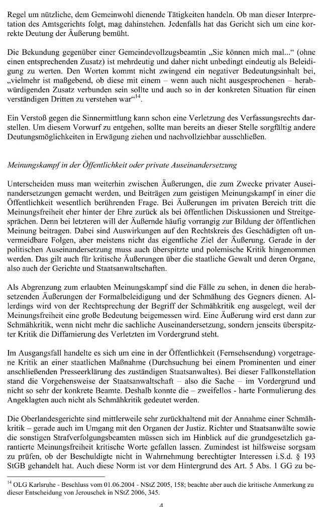 Die_Meinungsfreiheit_und_die_Ehre_04 - kl.