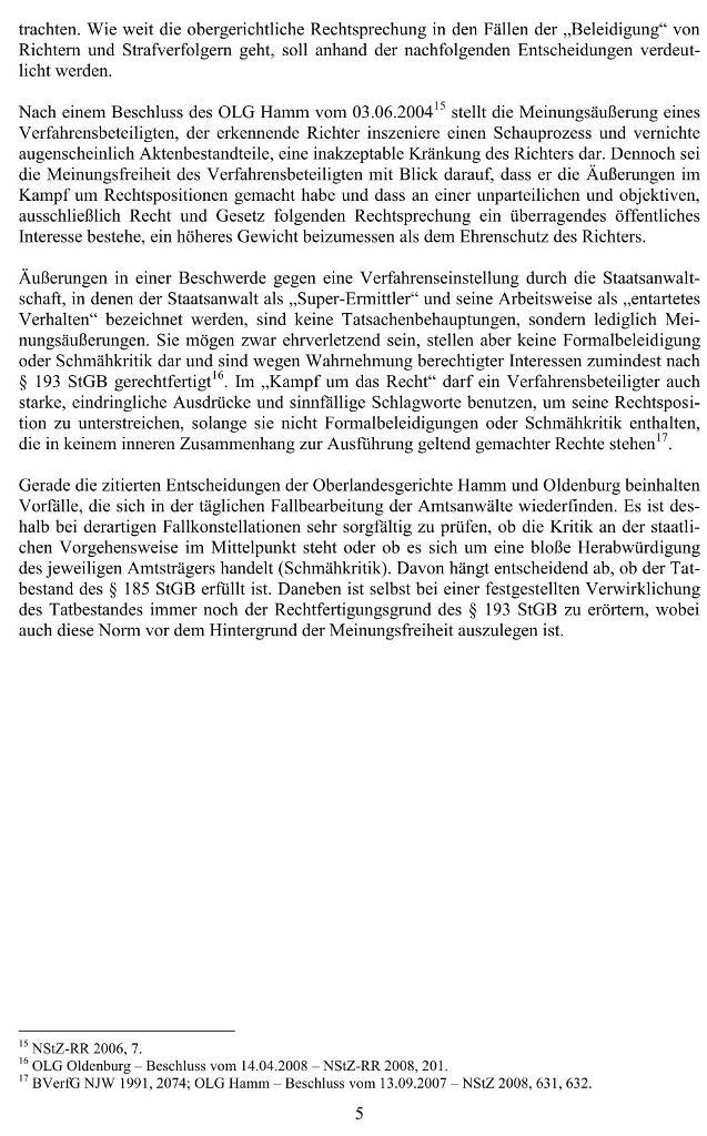 Die_Meinungsfreiheit_und_die_Ehre_05 - kl.