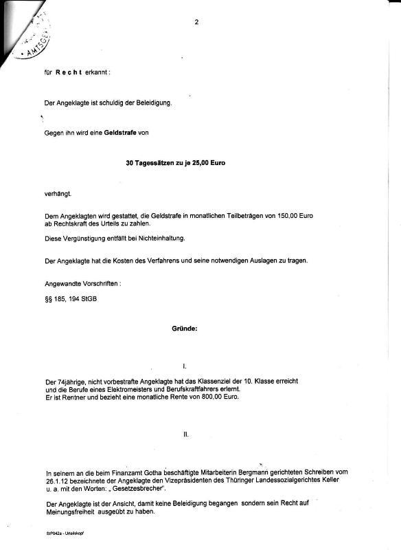 Urteil d. AG Gotha v. 28.2.2013_02 - kl.