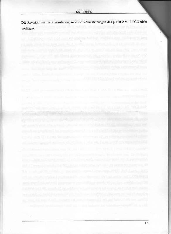 Urteil des LSG vom 25.01.2011 - Harald - Ost-West-Rente_Seite_12 - kl.