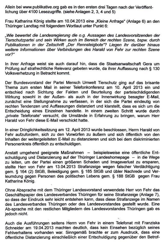 Antrag zur Einleitung eines Schiedsgerichtsverfahrens v. 02.05.2013_02 - kl.