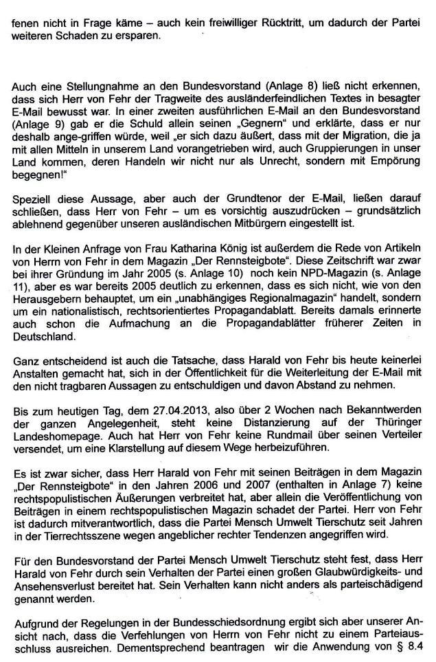 Antrag zur Einleitung eines Schiedsgerichtsverfahrens v. 02.05.2013_03 - kl.