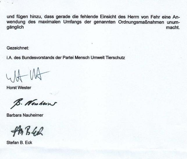 Antrag zur Einleitung eines Schiedsgerichtsverfahrens v. 02.05.2013_04 - kl.