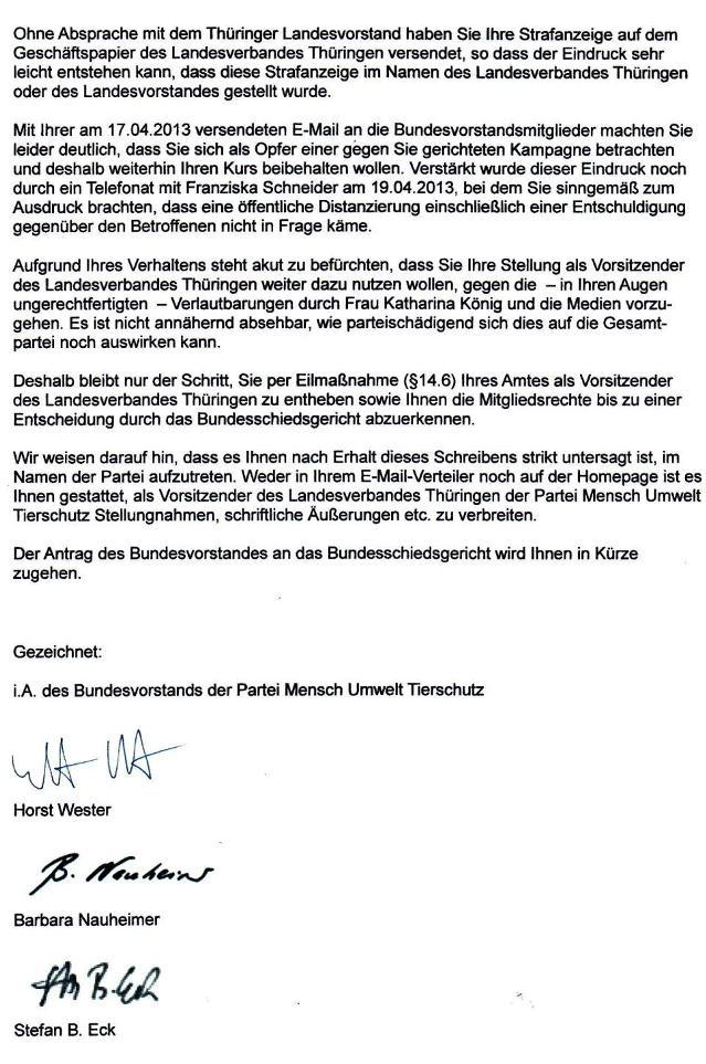 Antrag zur Einleitung eines Schiedsgerichtsverfahrens v. 02.05.2013_05 - kl.