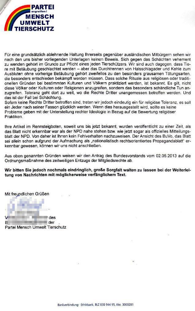 Einstellung-d.-Verfahrens-d.-BV-Beschluß-d.-BSG-v.-12.06.2014_03-kl._pix