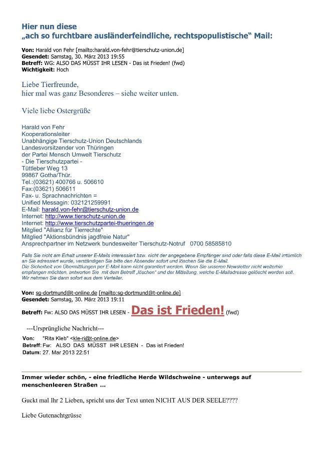 Mail v. 30.3.2013 - S.01 - kl.