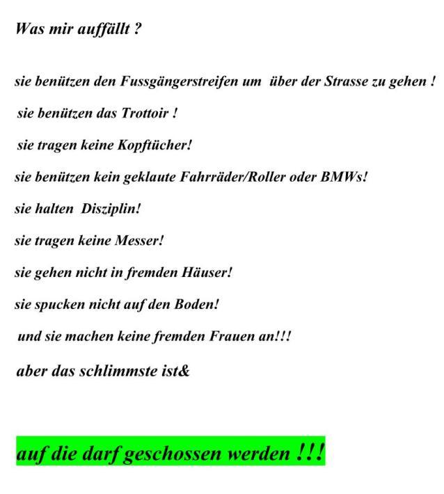 Mail v. 30.3.2013 - S.04 - kl.