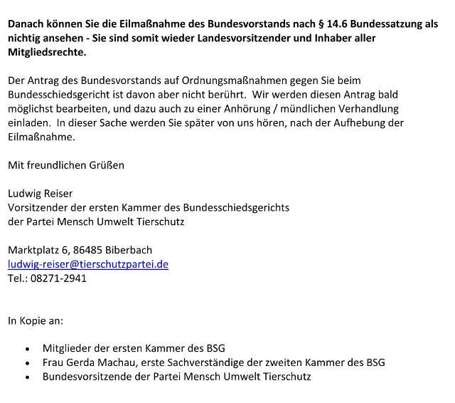 meine Mail v. 11.05.2013 an Bundesschiedsgericht - S. 3 - kl.