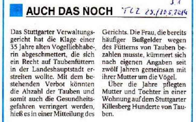 Auch das noch - TLZ v. 29.5.2014_01 - geänd.