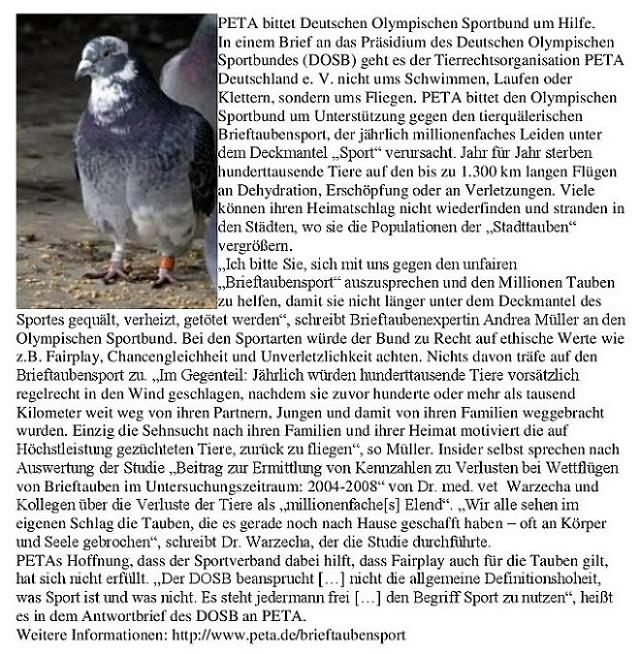 PETA-bittet-Deutschen-Olympischen-Sportbund-um-Hilfe-001 - kl.