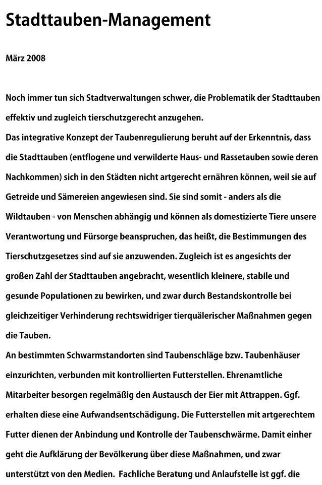 Stadttauben-Management_01 - kl.