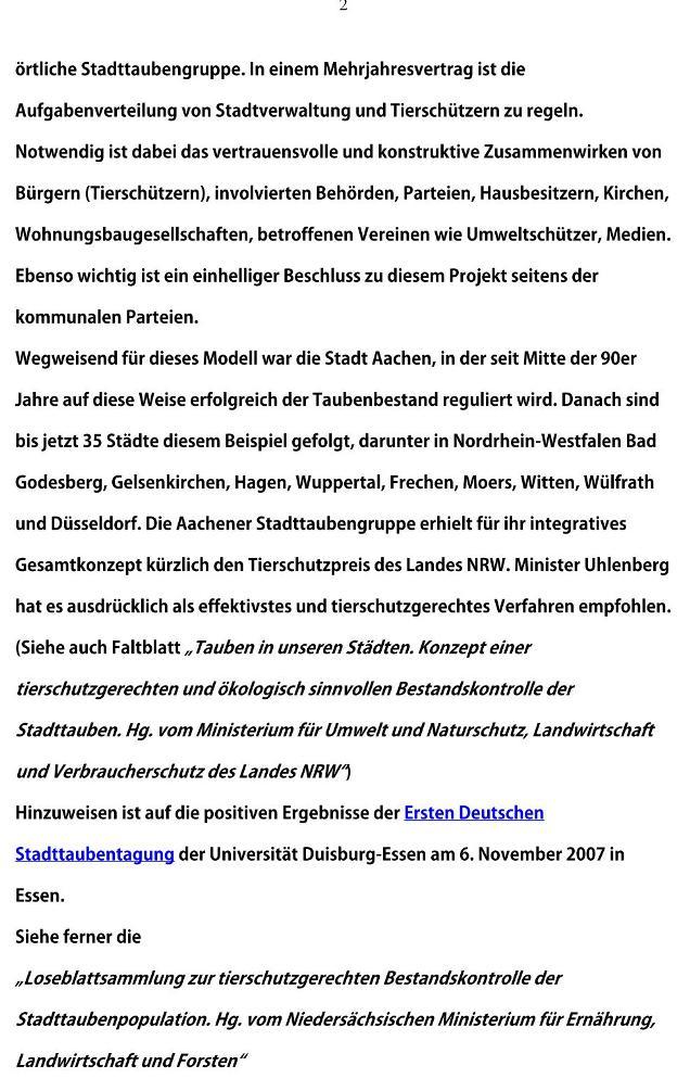 Stadttauben-Management_02 - kl.