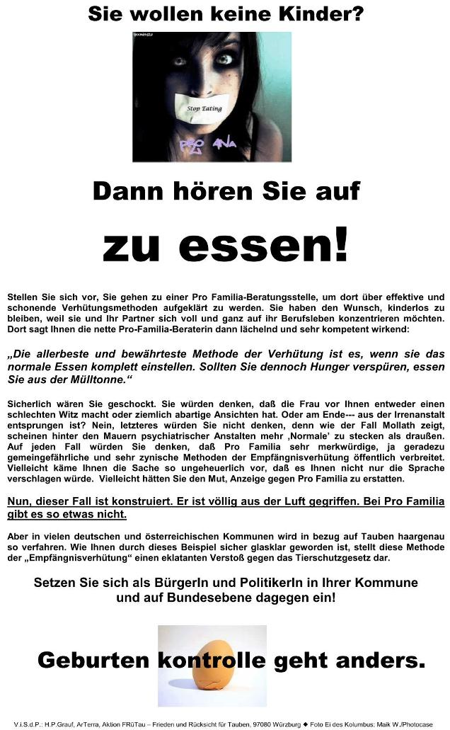 Stop Eating Kampagnen-Flyer_01 - kl.